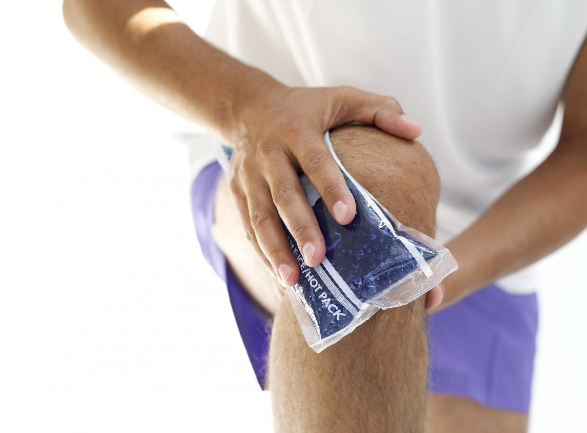 Суставы боль влажность суставы стопы art.metatarsophalangeale