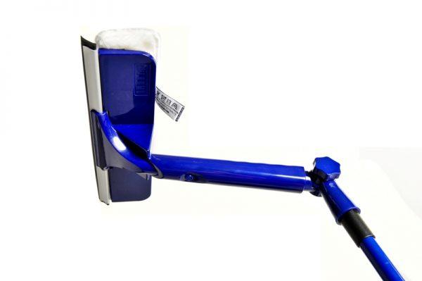 Телескопическая щётка