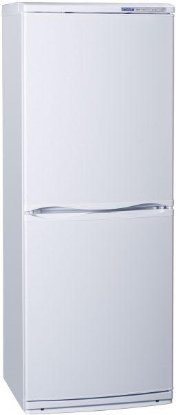Холодильник ATLANT ХМ 4010–022