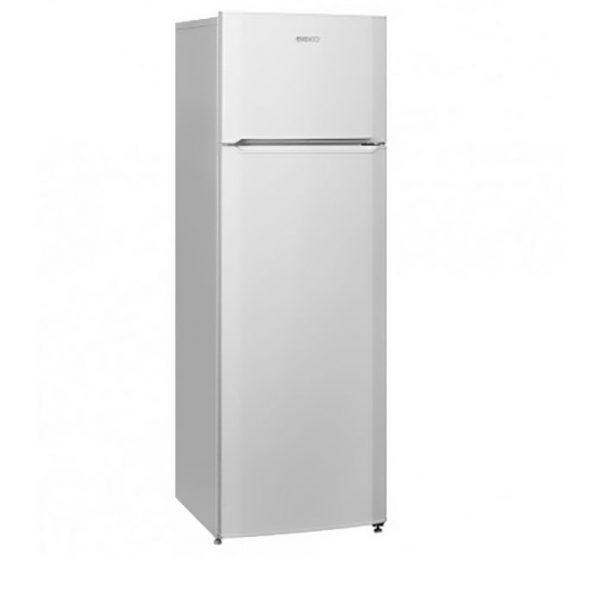 Холодильник BEKO RDSK 240M00 W
