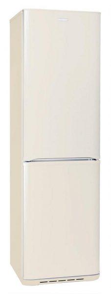 Холодильник «Бирюса M149»