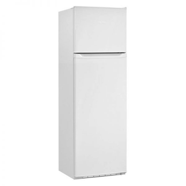 Холодильник NORD NRT 144–032