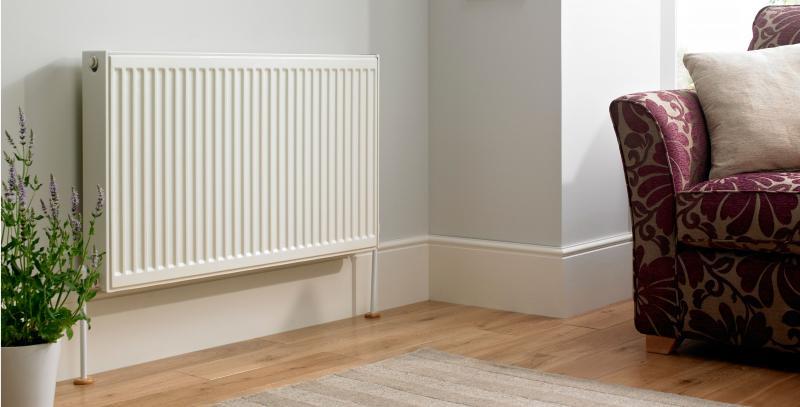 Увлажнение сухого воздуха в помещении без увлажнителя