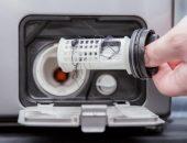 Как почистить фильтр стиральной машины своими руками