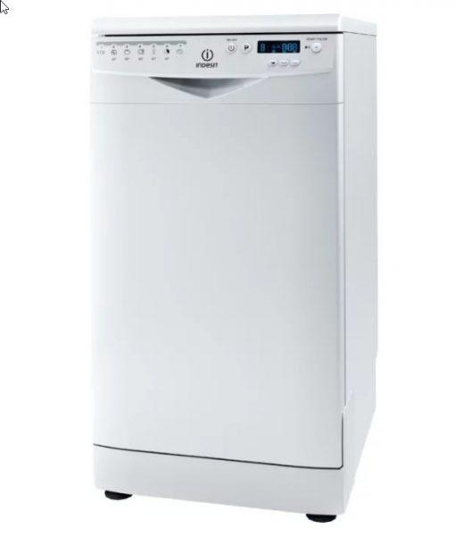 Посудомоечная машина Indesit DSR 57M19 A