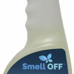 SmellOff универсальный