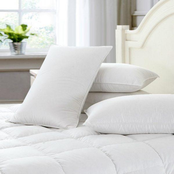 Подушки из синтепона