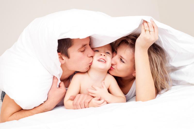 Каким должно быть качественное постельное бельё: определяемся с выбором