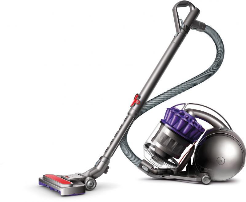 Пылесосы дайсон v6 absolute dyson cinetic big ball animalpro отзывы