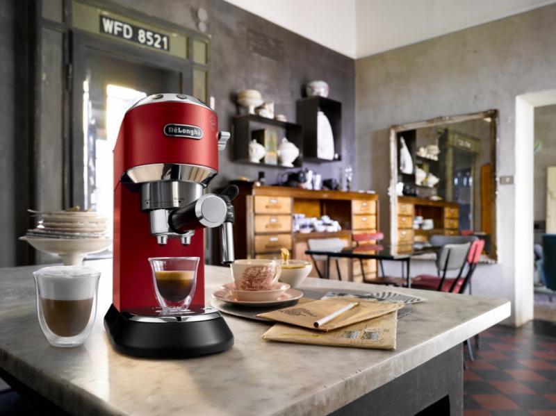 Кофеварка для дома: как выбрать хороший аппарат