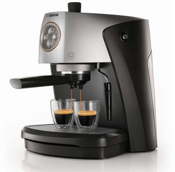 Недорогие кофеварки для дома капельные