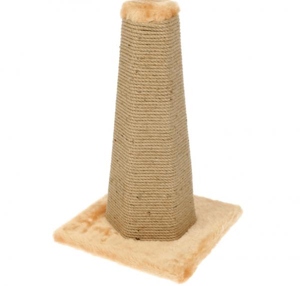 Когтеточка-пирамида
